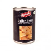 Batchelors Butter Bean
