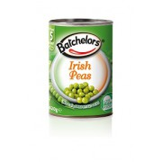 Batchelors Irish Peas
