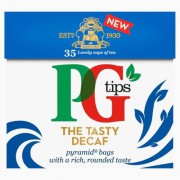 PG Tips Decaf