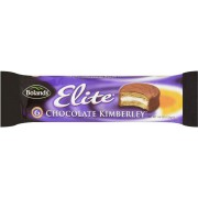 Bolands Elite Chocolate Kimberley