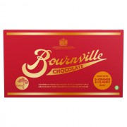 Bournville Retro Selection Box