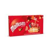Mars Maltesers & Friends Selection Box