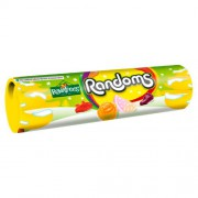 Rowntrees Randoms Tube