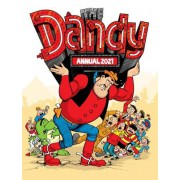 Dandy Annual 2021