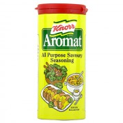 Knorr Aromat All Purpose Savoury Seasoning