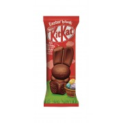 Nestle KitKat Easter Break Bunny