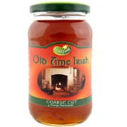 Fruitfield Old Time Irish Coarse Cut Marmalade