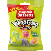 Maynard's Wine Gums Tangy