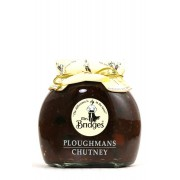 Mrs. Bridges Ploughmans Chutney