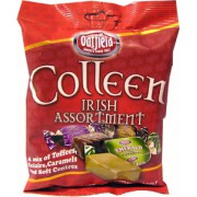 Oatfield Colleen Assortment