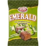 Oatfield Emerald
