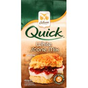 Odlums Quick White Scone Mix