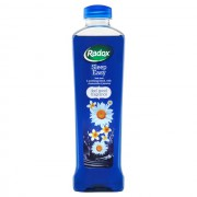 Radox Sleep Easy Bath Therapy