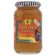 Robertson's Golden Shred Orange Marmalade