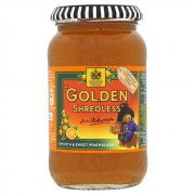 Robertson's Golden Shredless Orange Marmalade