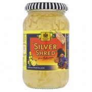 Robertson's Silver Shred Lemon Marmalade